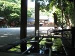 高座結御子神社01-06