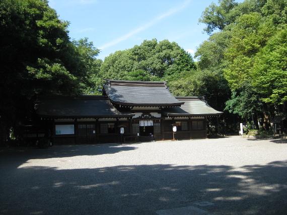 高座結御子神社01-07
