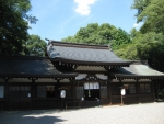 高座結御子神社01-08