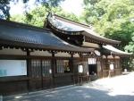 高座結御子神社01-09