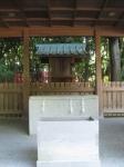 高座結御子神社01-15
