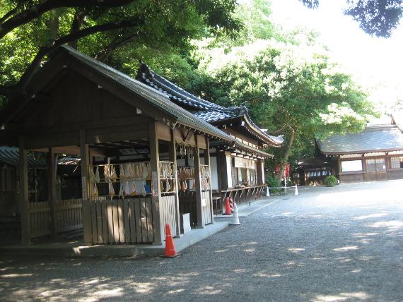 高座結御子神社01-14