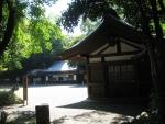 高座結御子神社01-13
