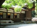 高座結御子神社01-12
