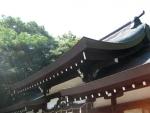 高座結御子神社01-11