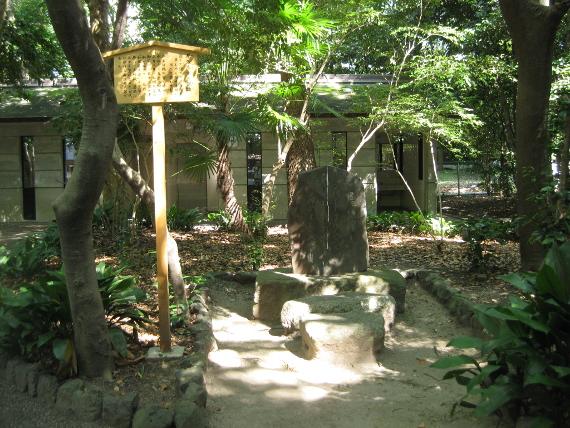高座結御子神社02-05