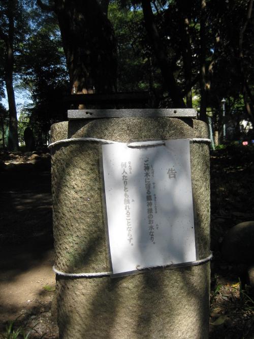 高座結御子神社02-11
