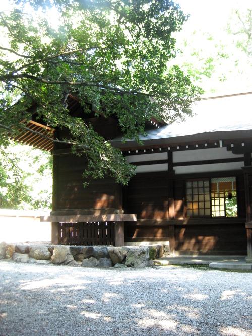高座結御子神社02-16