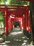 高座結御子神社03-04