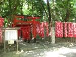 高座結御子神社03-02