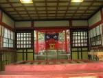 高座結御子神社03-09