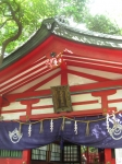 高座結御子神社03-06