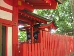 高座結御子神社03-10