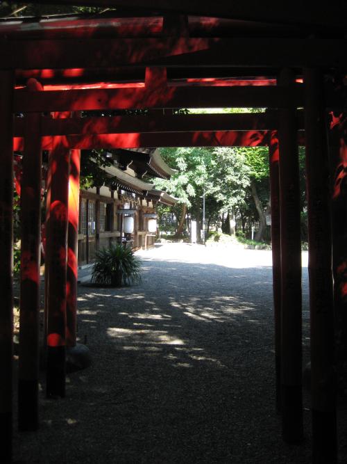 高座結御子神社03-13