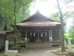 六所神社(領家村)05