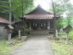 六所神社(領家村)04