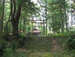 六所神社(領家村)03