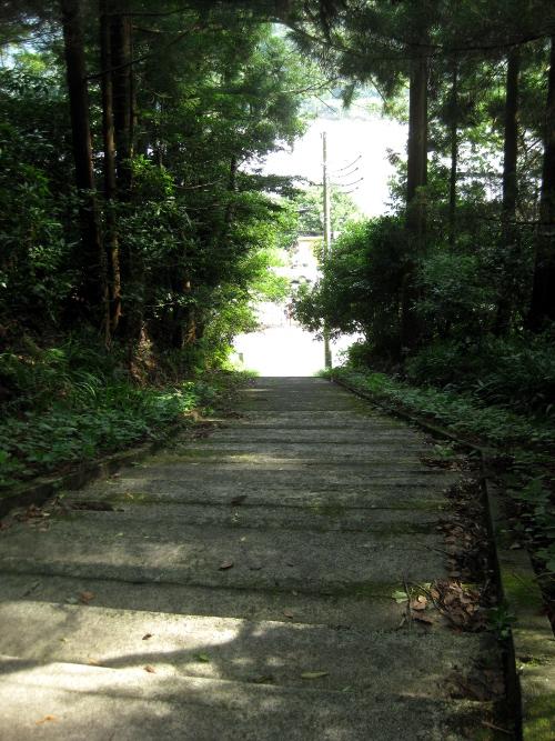 六所神社(領家村)15
