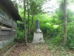 六所神社(領家村)11