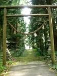六所神社(領家村)14