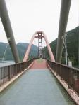 天竜・夢の架け橋05