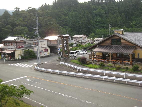 天竜・夢の架け橋01