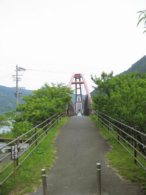 天竜・夢の架け橋03