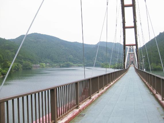 天竜・夢の架け橋04