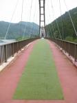 天竜・夢の架け橋06