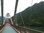 天竜・夢の架け橋08
