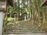 秋葉神社・下社05