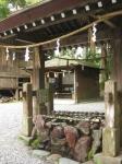 秋葉神社・下社09