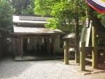 秋葉神社・下社18