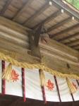 秋葉神社・下社16