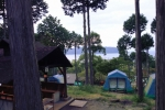 2017琵琶湖キャンプ05