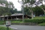2017琵琶湖キャンプ02