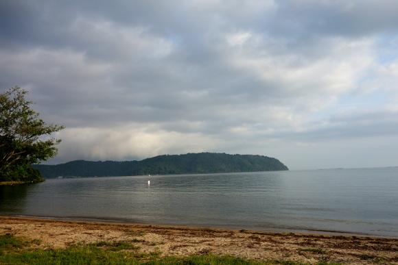 2017琵琶湖キャンプ14