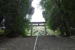 近江神宮・本殿05