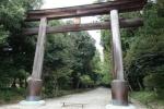 近江神宮・本殿02