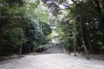 近江神宮・本殿04
