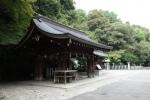 近江神宮・本殿06