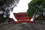 近江神宮・本殿09