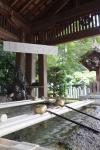 近江神宮・本殿07