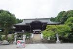 近江神宮・本殿13