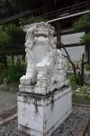 近江神宮・本殿14