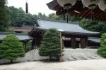 近江神宮・本殿20