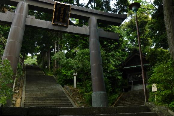 伊豆山神社02-01