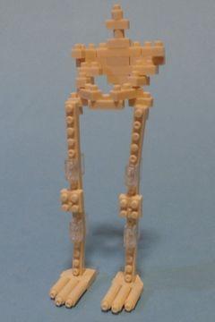 4905阿修羅の骨格 (16)