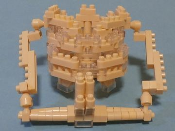 4903阿修羅の骨格 (9)