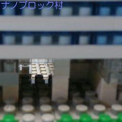 4927渋谷CAST (14)